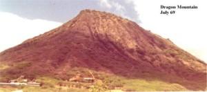 Camp Enari6