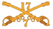 Logo717fromWWW-MilitaryGraphicsDotComTransparentSmall